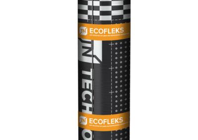 ECOFLEKS V2.6KG