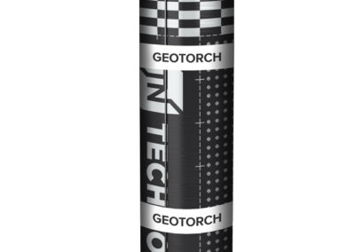 GEOTORCH HD