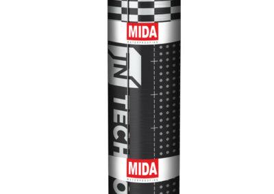 MIDA STANDARD PV S4