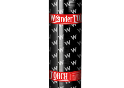 WONDERTORCH MINERAL