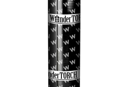 WONDERTORCH UNDERLAY