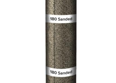 180 Sanded