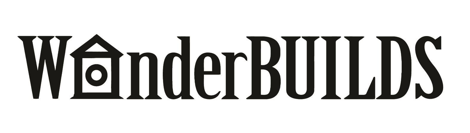 WonderBuilds